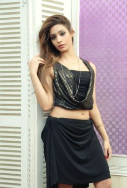 New Comer Indian Call Girls in Dubai +971527791077