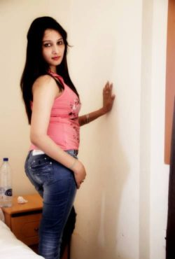 +971564752908 Sensual Most Charming Indian Call Girls in Dubai