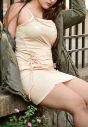 Looking for Hi profiles Dubai Call Girls +971551962075